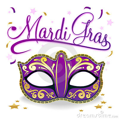 mardi gras clip art borders clipart panda free clipart images rh clipartpanda com mardi gras clipart free mardi gras clipart dancers