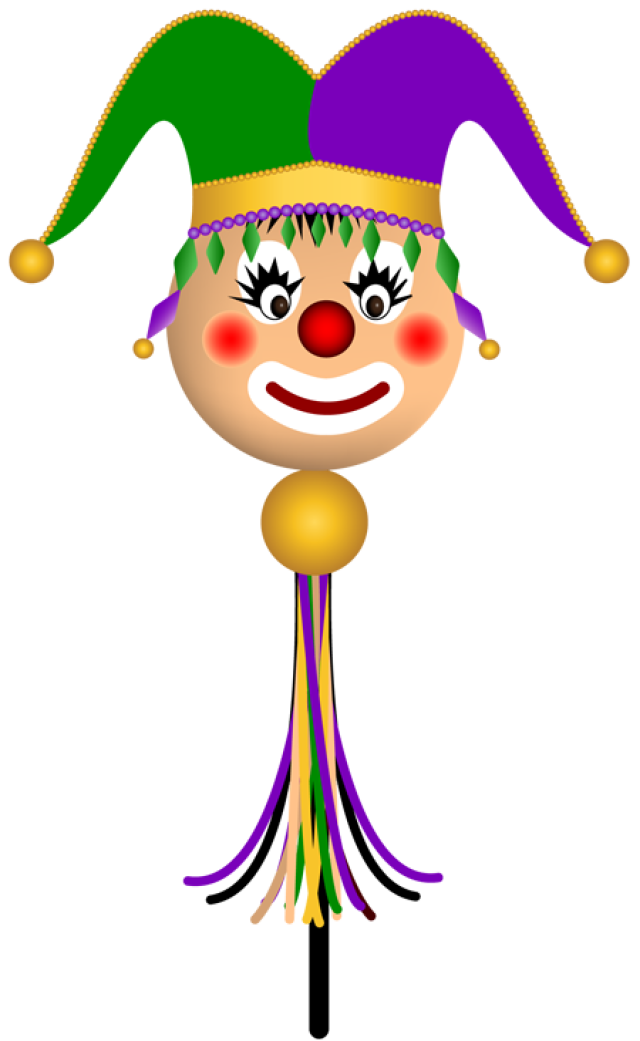 mardi-gras-clipart-Mardi-Gras-Jester.png
