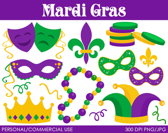 Enjoy these classic Mardi Gras Recipes. You don't have to visit the Big Easy to celebrate with these Mardi Gras appetizers, Mardi Gras drinks, and.