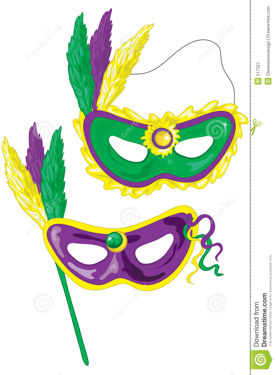 mardi-gras-clipart-mardi-gras-masks-517321.jpg