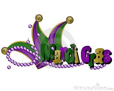 mardi-gras-clipart-mardi-gras-words-hat-6911042.jpg