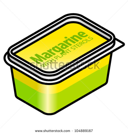 Margarine Clipart Clipart Panda Free Clipart Images