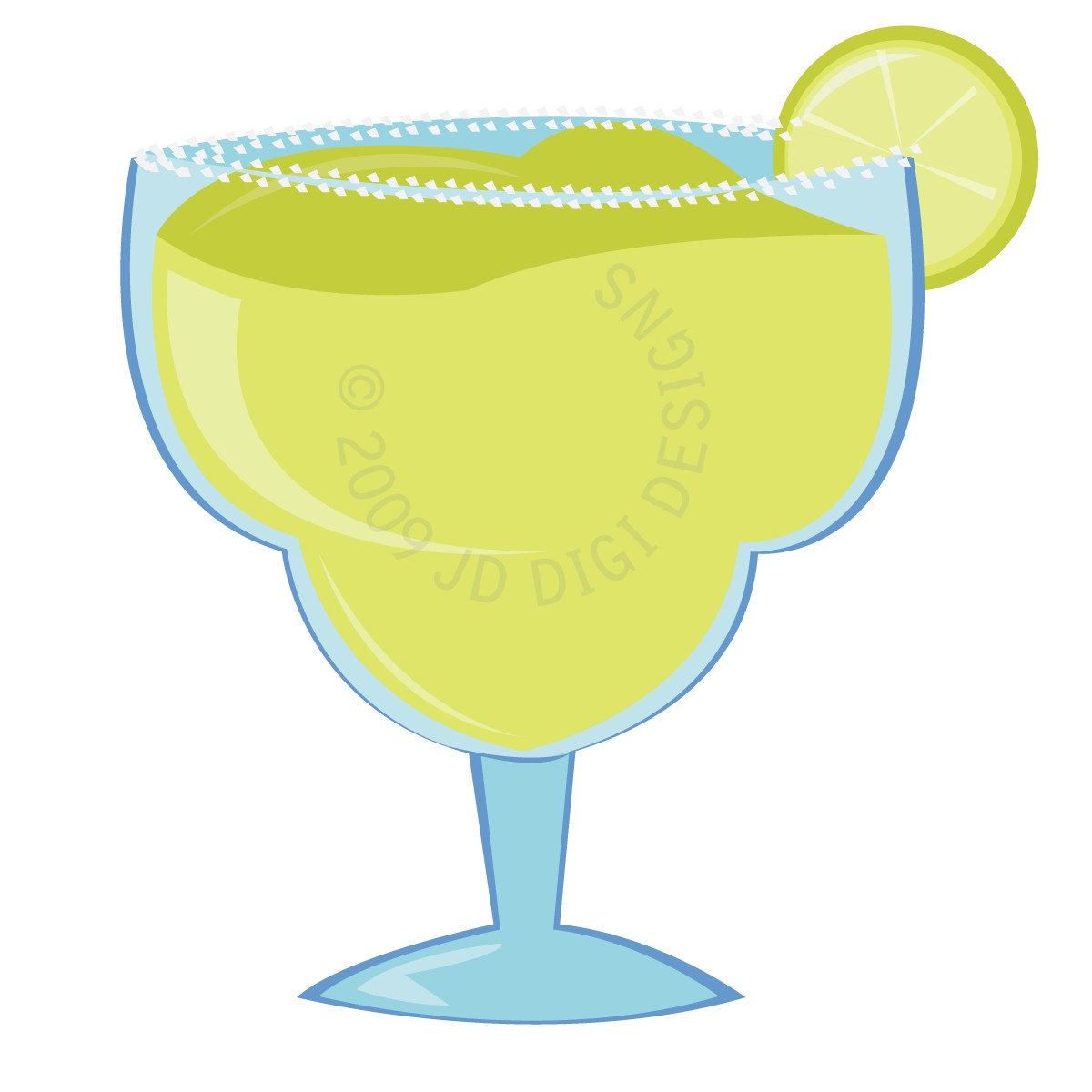 margarita 20clipart clipart panda free clipart images clip art wine glasses toasting clipart wine glass and steak