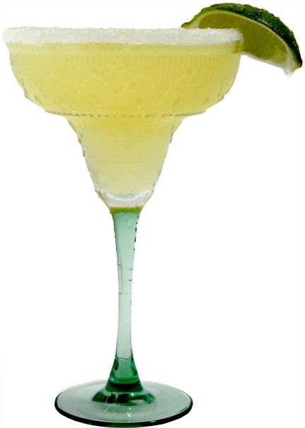 margarita%20clipart