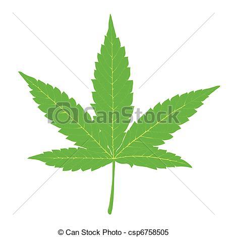 Marijuana Clip Art | Clipart Panda - Free Clipart Images