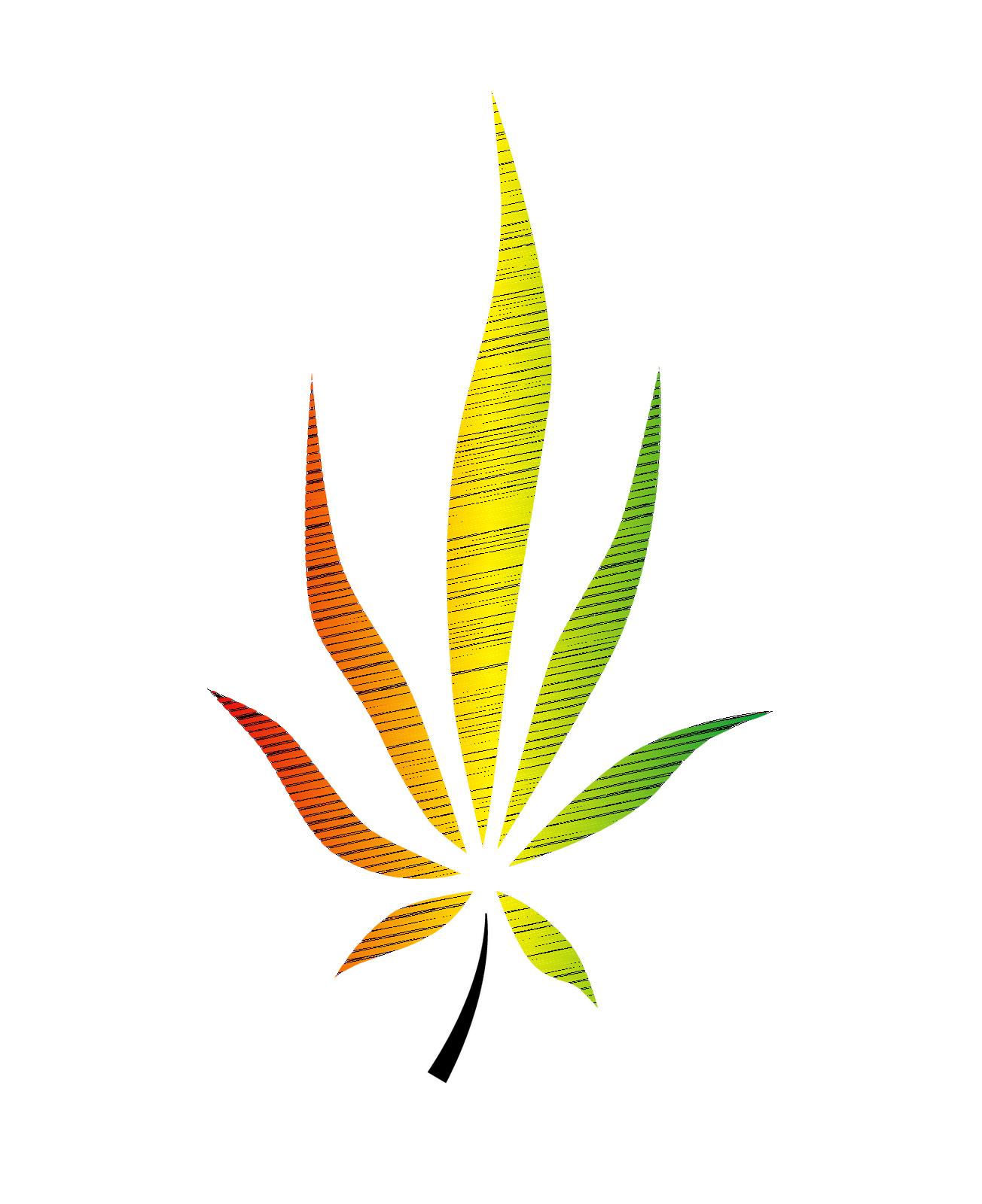 marijuana%20clipart