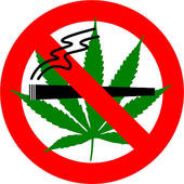Cannabis Clipart | Clipart Panda - Free Clipart Images