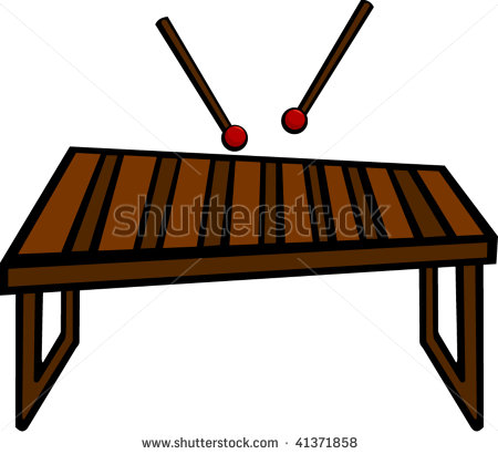 marimba clipart clipart panda free clipart images xylophone clipart black and white xylophone clip art free