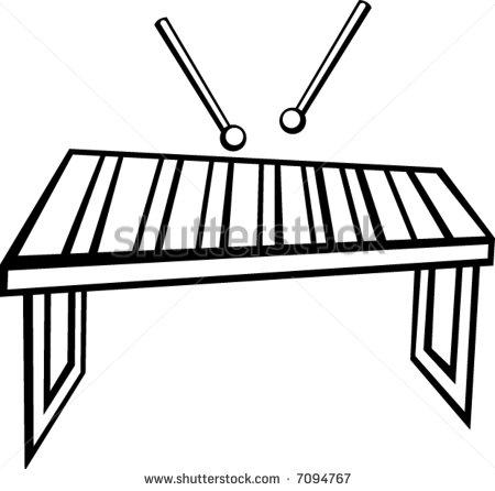 marimba%20clipart