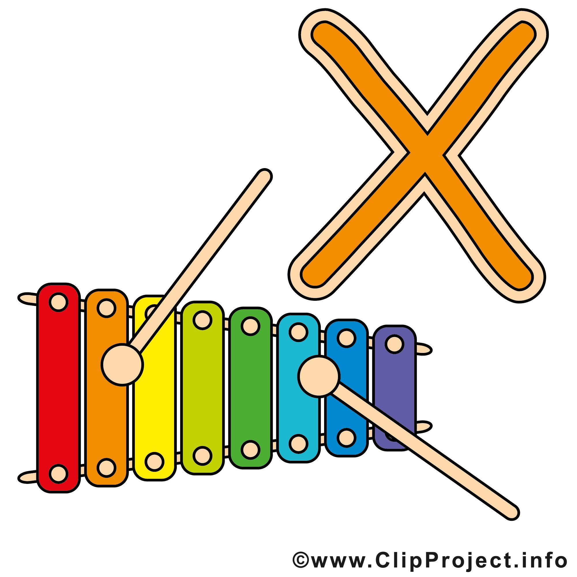 Marimba Clipart | Clipart Panda - Free Clipart Images