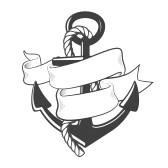 marina%20clipart