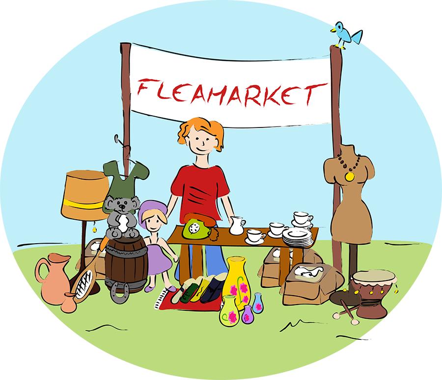 flea market clipart clipart panda free clipart images yard sale clip art church yard sale clip art church