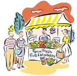 clip art farmers market jpg clipart panda free clipart images rh clipartpanda com  farmers market clipart free
