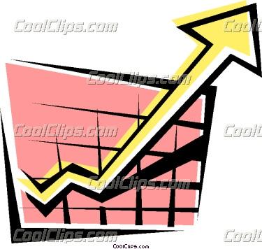 market 20clipart clipart panda free clipart images Stock Market Charts Stock Market Cartoons