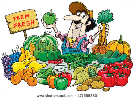 [Image: market-clipart-stock-vector-a-man-sellin...558380.jpg]