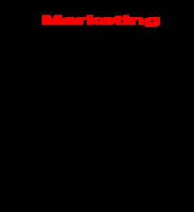 market%20clipart