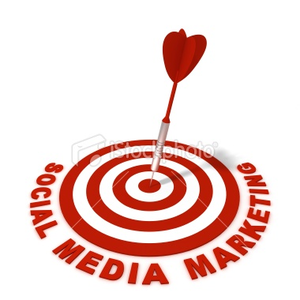 marketing clip art free clipart panda free clipart images rh clipartpanda com marketing clipart png marketing clipart png