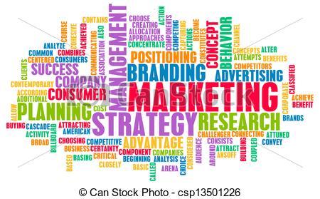 marketing clip art free clipart panda free clipart images rh clipartpanda com marketing clipart image free marketing clipart png