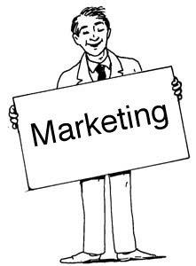 marketing clip art free clipart panda free clipart images rh clipartpanda com marketing clipart free marketing clipart images