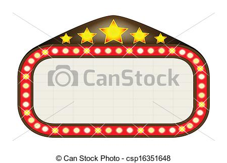 marquee%20clipart
