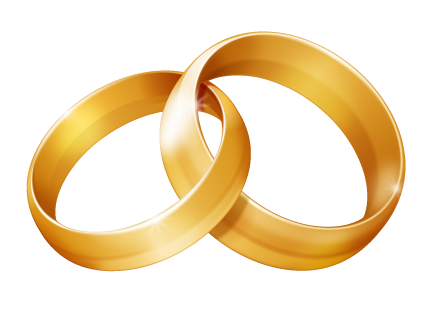 marriage%20clipart