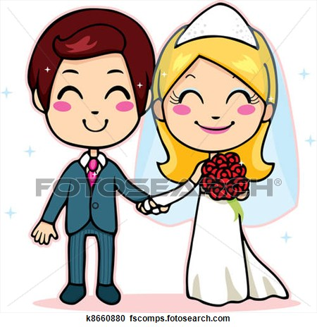 marriage clip art free download clipart panda free clipart images rh clipartpanda com marriage clipart free marriage clipart png