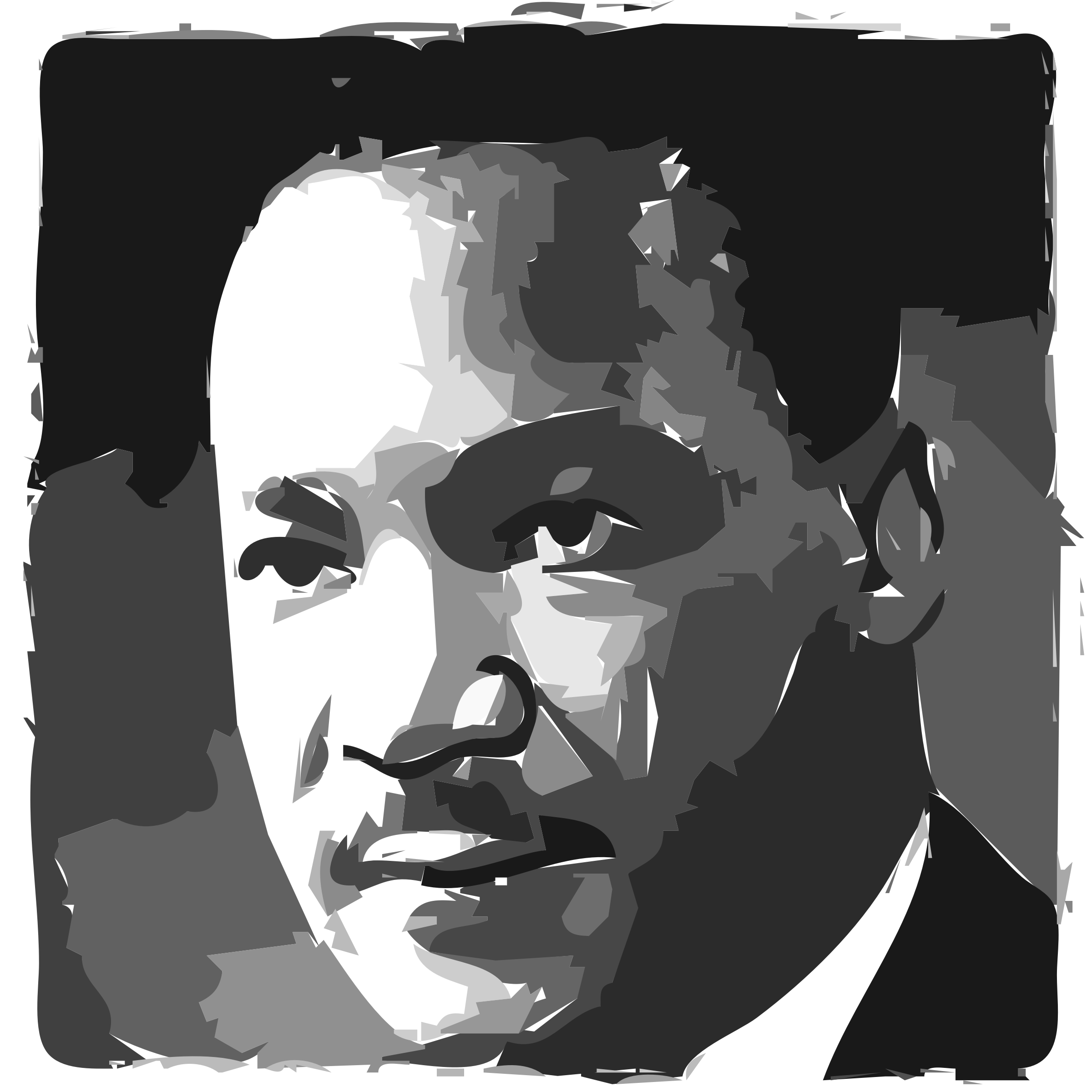 martin luther king jr day clipart clipart panda free clipart images rh clipartpanda com dr martin luther king clipart animated martin luther king clipart
