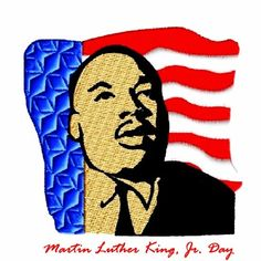 martin luther king jr day clipart clipart panda free clipart rh clipartpanda com milk clipart black and white milk clipart black and white