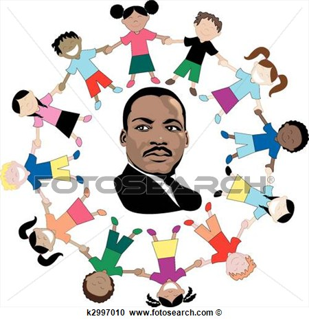 martin luther king jr day clipart clipart panda free clipart images rh clipartpanda com