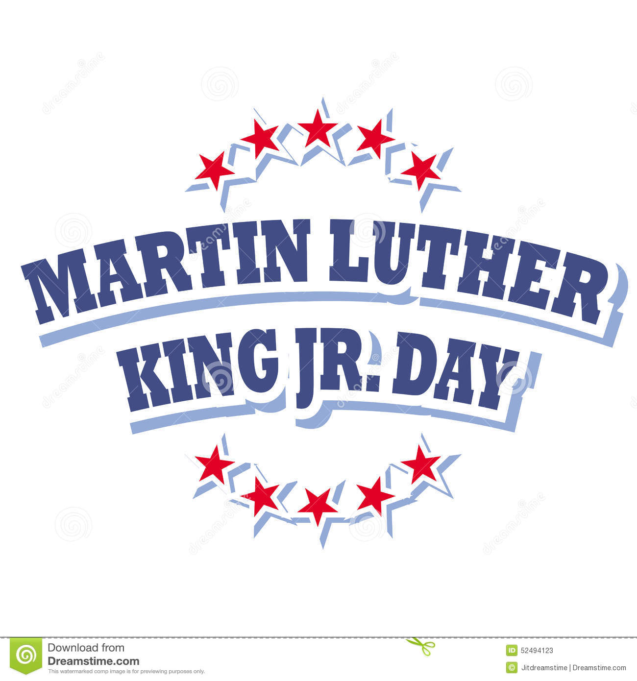 Martin luther king jr. day | Clipart Panda - Free Clipart Images1300 x 1390
