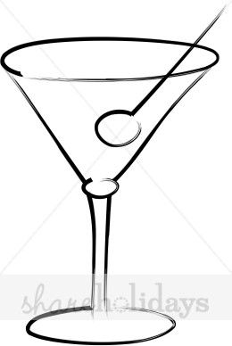 martini glass clipart 2 clipart panda free clipart images rh clipartpanda com retro martini glass clip art martini glass clip art black and white