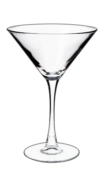 martini glass clipart clipart panda free clipart images rh clipartpanda com clipart martini glass clipart martini glass with olive