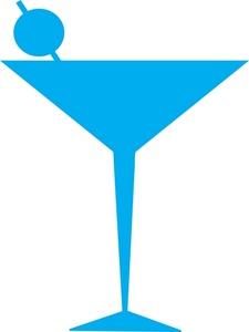 martini clip art free clipart panda free clipart images rh clipartpanda com verre martini clipart martin clip art