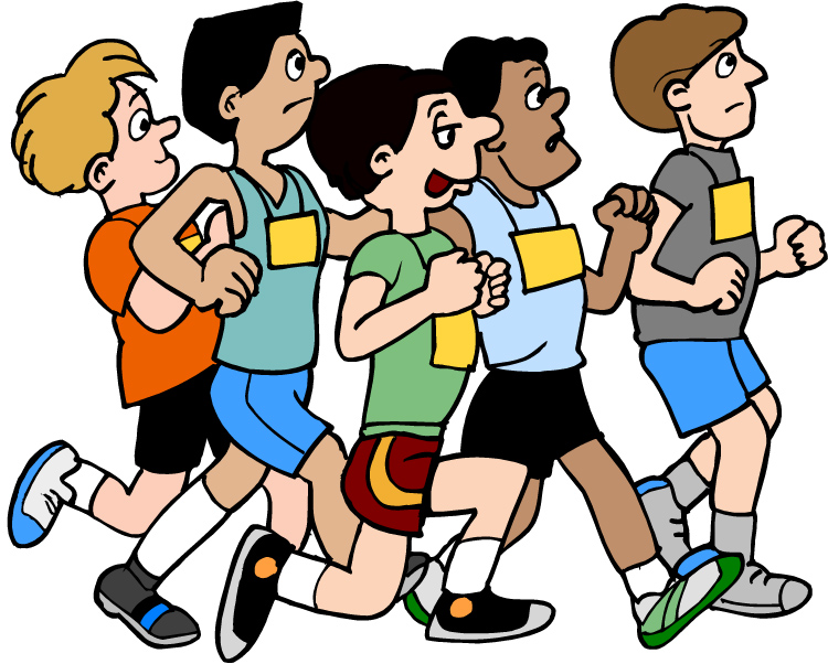 School Sports Day   Clipart Panda - Free Clipart Images