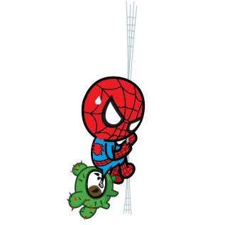Marvel Baby Spiderman | Clipart Panda - Free Clipart Images