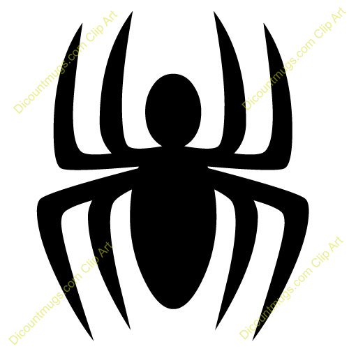 Baby Spiderman Clipart | Clipart Panda - Free Clipart Images