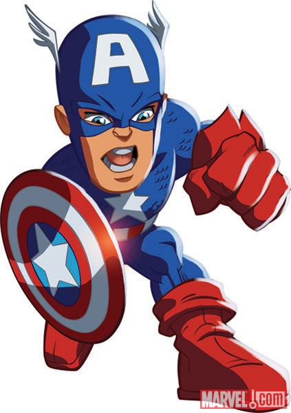 Marvel Malvorlagen Marvel Superhero The Marvel Super: Clipart Panda - Free Clipart Images