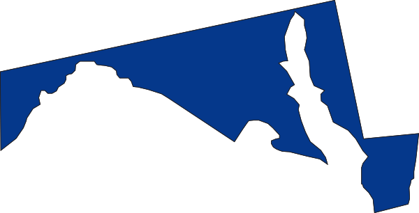Maryland%20clipart