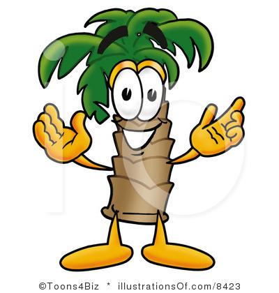 Mascot Clipart - schliferaward