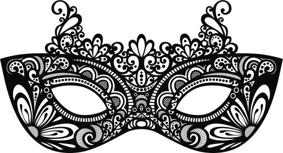 mask-clipart-black-masquerade-mask-clipart-1.jpg