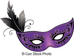 Mask Clip Art | Clipart Panda - Free Clipart Images