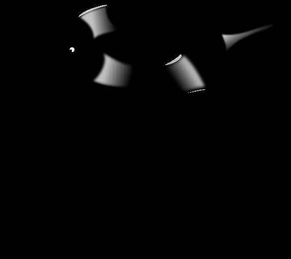 Lone Ranger style mask Clipart | Clipart Panda - Free ...