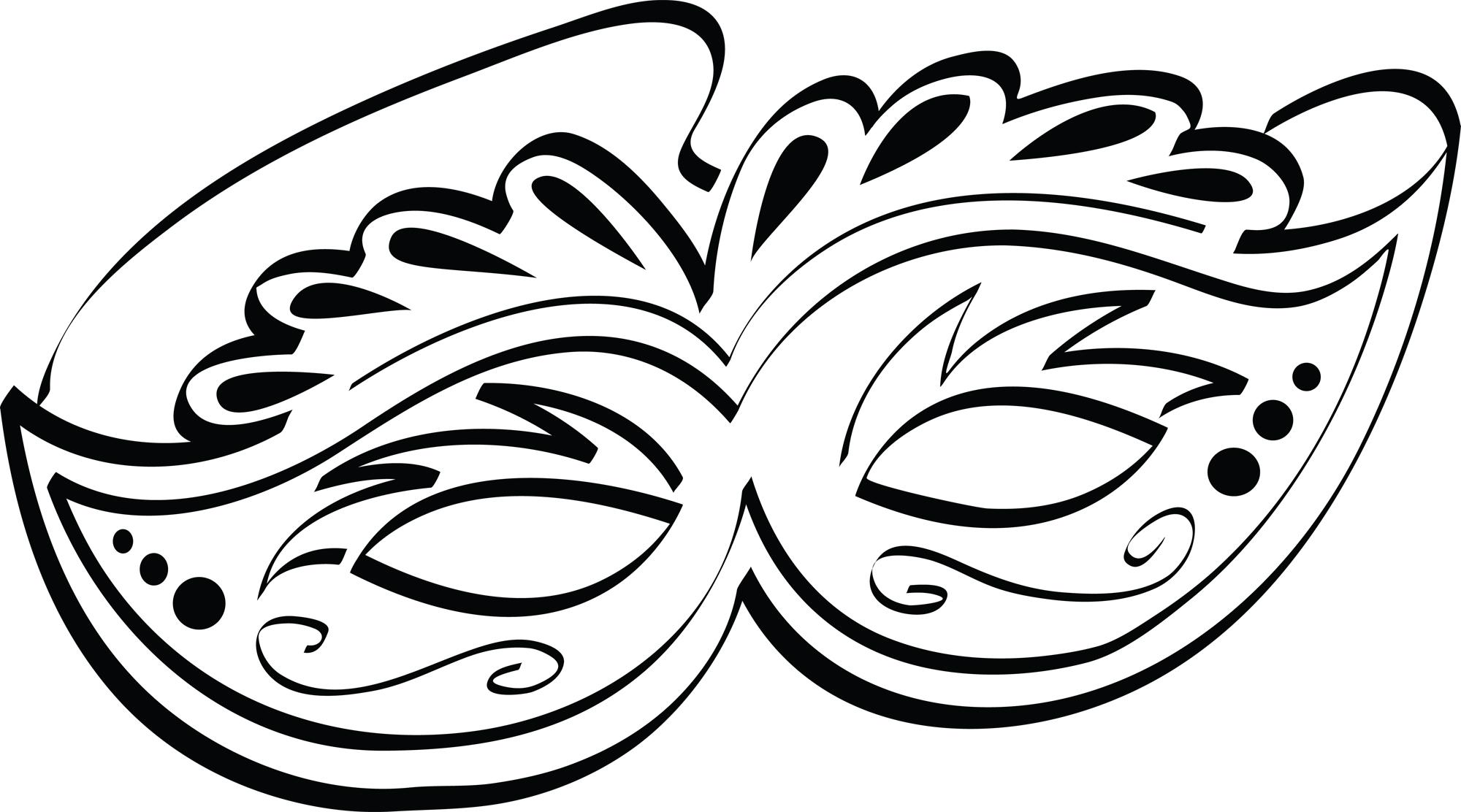 mardi gras mask clip art clipart panda free clipart images rh clipartpanda com mardi gras mask clipart free mardi gras mask clipart black and white