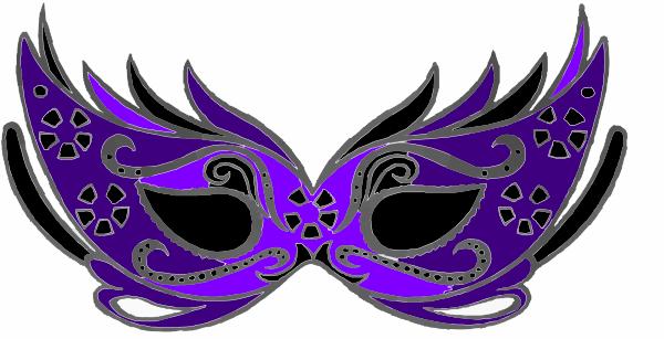 masquerade clip art vector clipart panda free clipart images rh clipartpanda com gold masquerade mask clipart masquerade mask clip art free