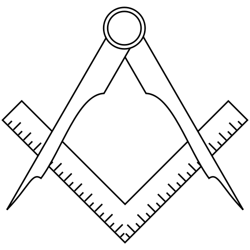 Image result for masonic symbols
