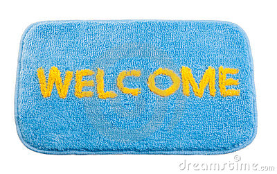 welcome mat clipart clipart panda free clipart images rh clipartpanda com free clipart welcome mat