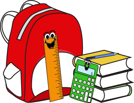 school supplies clipart free clipart panda free clipart of back to school supplies clipart images of school supplies