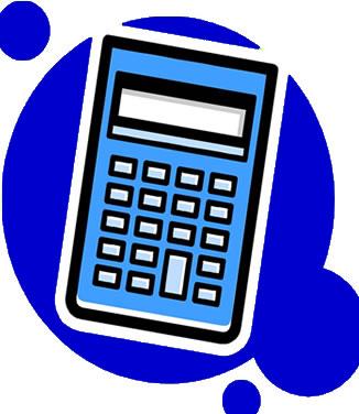 Math Symbols Clipart |...