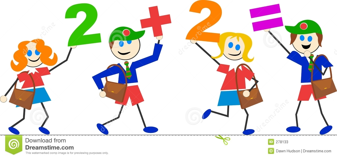 maths images free clip art - photo #15