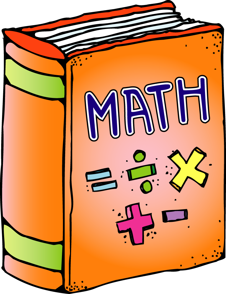 Math Clip Art For Middle School | Clipart Panda - Free Clipart Images